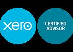 xero-cloud-accounting