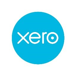 Xero Chilli Accounting