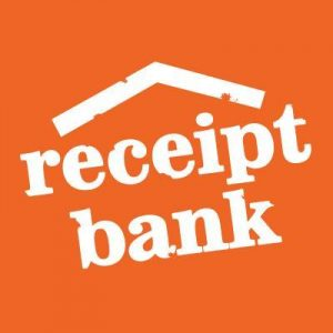 receipt-bank-chilli-accounting