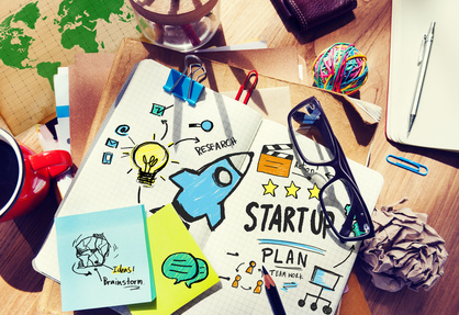 startup-accounting-tips-Chilli-Accounting