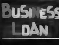 small-business-loans-chilli-accounting