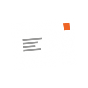 receipt-bank-features-03
