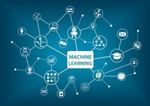 machine-learning-cloud-accounting-technology